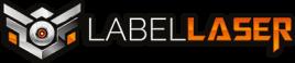 logo-labelloisir-ombre3